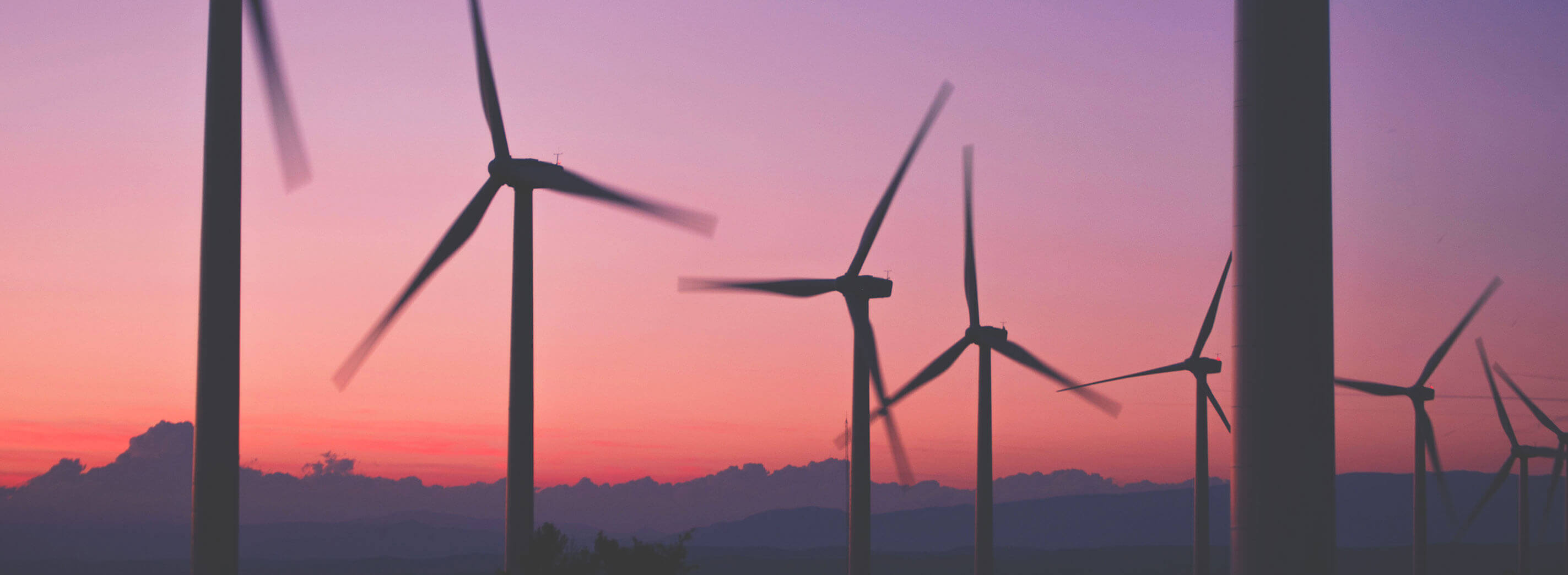 internet of things examples windmill