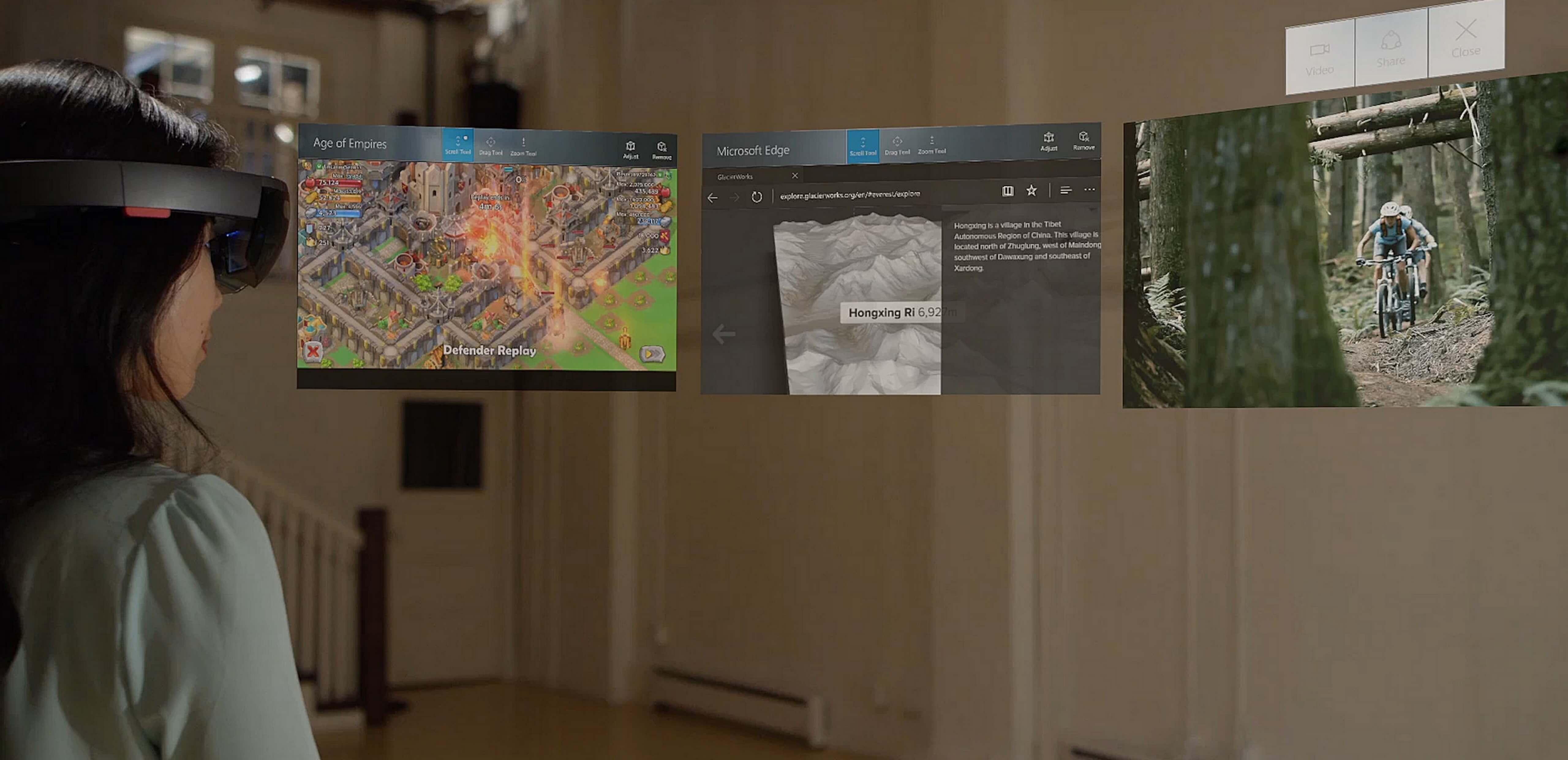 HoloLens Update IT projects.jpg