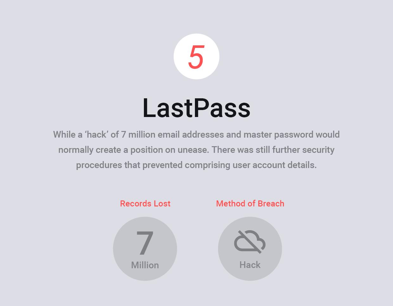 8 incredible hacker incidents