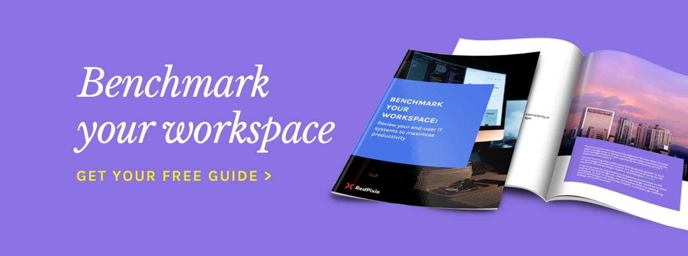workspace-guide