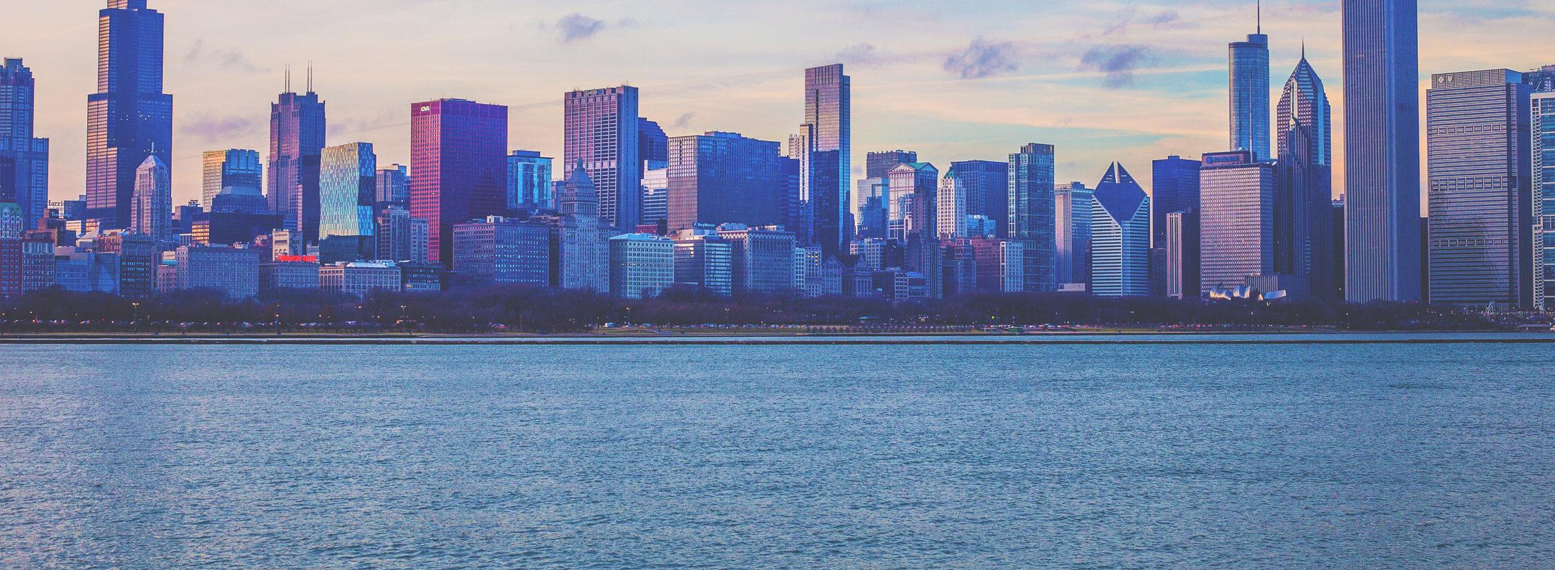 azure vdi building city.jpg