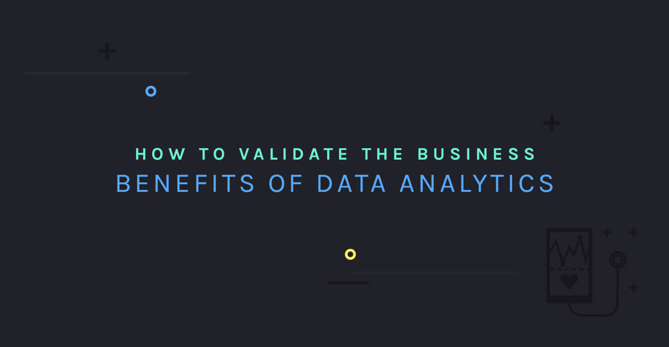benefits-of-data-analytics-graphic.jpg