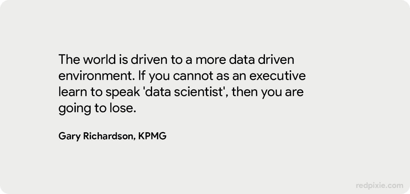 data-science-quote (1).jpg