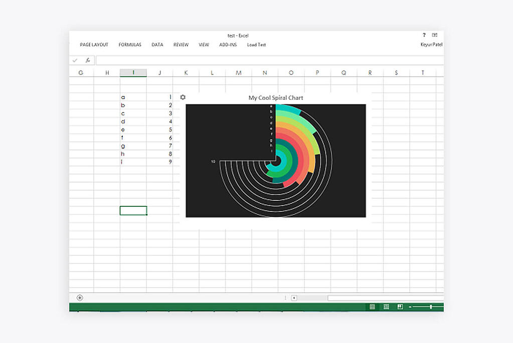 excel-data-radial (1).jpg