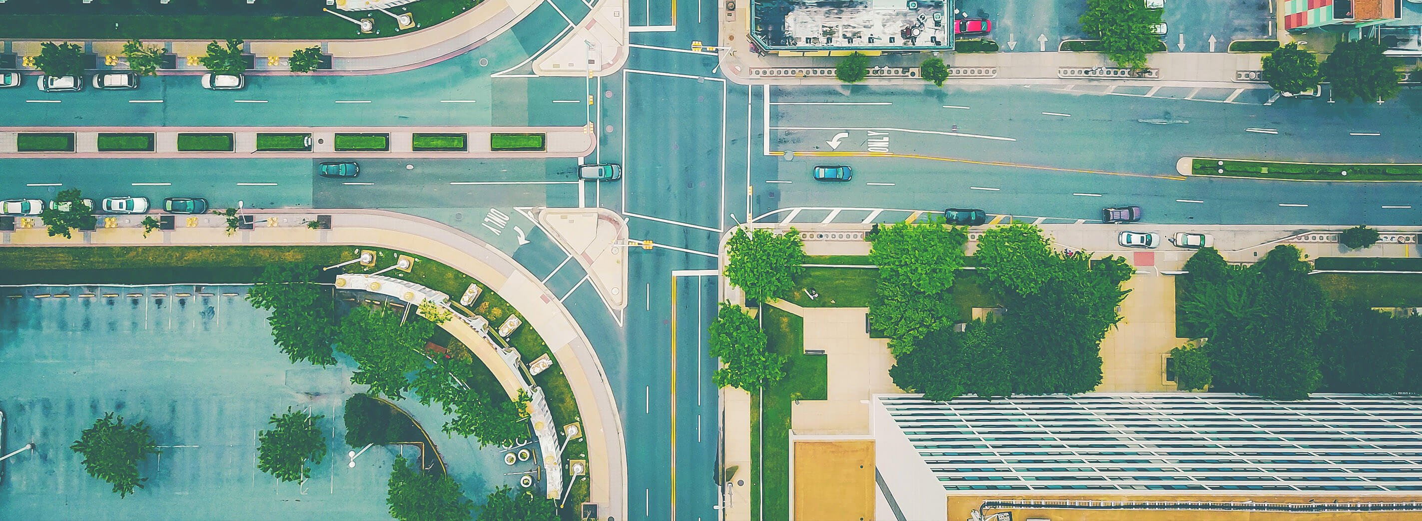iot roadmap city scape.jpg