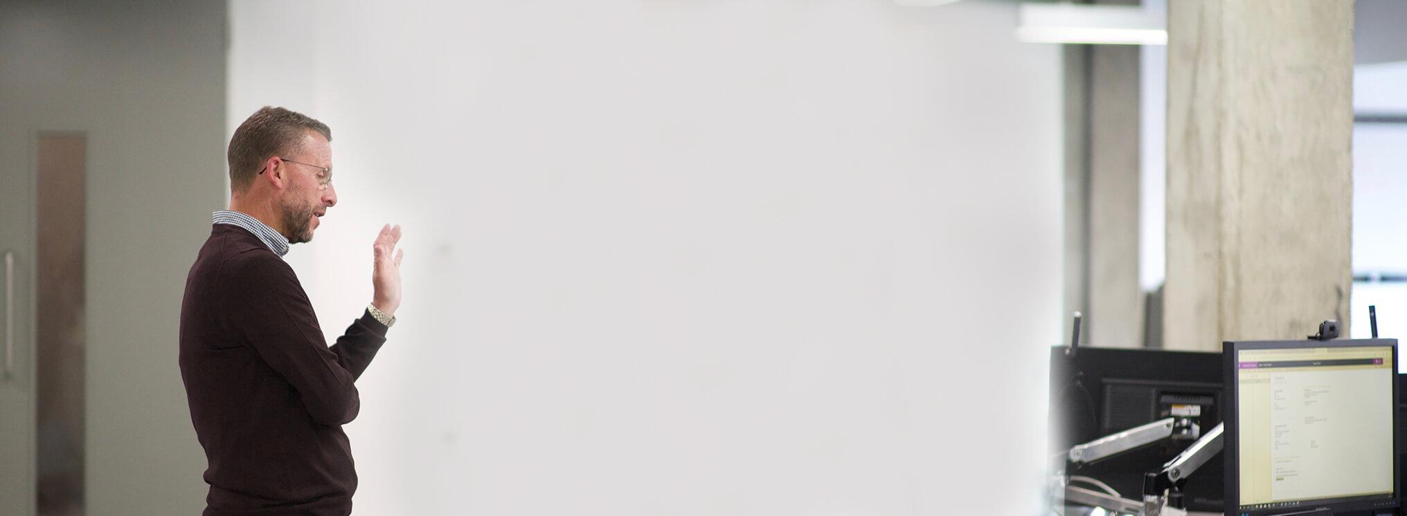 redpixie azure cloud banner.jpg