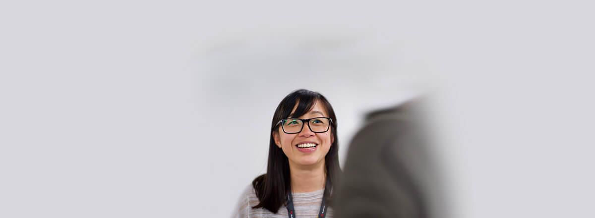 tech partner kim face.jpg