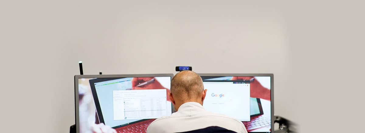 tech partner neil laptop.jpg
