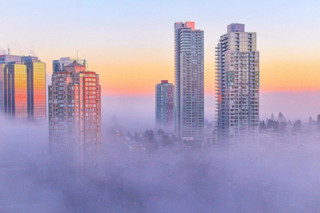 azure-sql-data-warehouse-clouds.jpg